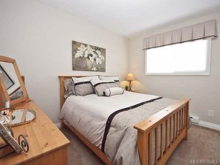 Photo 22: 1480 Thorpe Ave in COURTENAY: CV Courtenay East House for sale (Comox Valley)  : MLS®# 696083