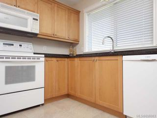Photo 14: 1480 Thorpe Ave in COURTENAY: CV Courtenay East House for sale (Comox Valley)  : MLS®# 696083