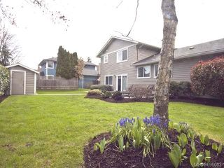 Photo 8: 1480 Thorpe Ave in COURTENAY: CV Courtenay East House for sale (Comox Valley)  : MLS®# 696083