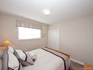 Photo 23: 1480 Thorpe Ave in COURTENAY: CV Courtenay East House for sale (Comox Valley)  : MLS®# 696083