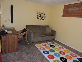 Photo 20: 1056 EVERRIDGE Drive SW in Calgary: Evergreen House for sale : MLS®# C4005156