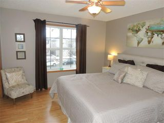Photo 11: 1056 EVERRIDGE Drive SW in Calgary: Evergreen House for sale : MLS®# C4005156