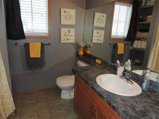 Photo 12: 1056 EVERRIDGE Drive SW in Calgary: Evergreen House for sale : MLS®# C4005156