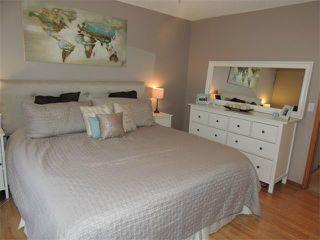 Photo 10: 1056 EVERRIDGE Drive SW in Calgary: Evergreen House for sale : MLS®# C4005156