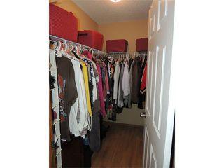 Photo 13: 1056 EVERRIDGE Drive SW in Calgary: Evergreen House for sale : MLS®# C4005156