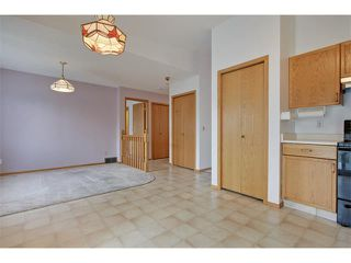 Photo 12: 43 LINCOLN Manor SW in Calgary: Lincoln Park House for sale : MLS®# C4008792