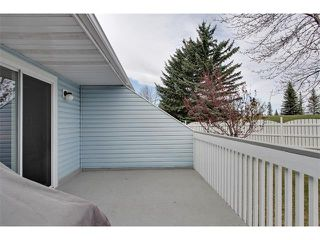 Photo 26: 43 LINCOLN Manor SW in Calgary: Lincoln Park House for sale : MLS®# C4008792