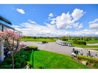 """Photo 19: 40 16655 64TH Avenue in Surrey: Cloverdale BC Townhouse for sale in """"The Ridge Woods"""" (Cloverdale)  : MLS®# F1440022"""