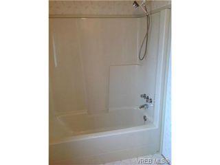 Photo 15: 515 2850 Stautw Rd in SAANICHTON: CS Hawthorne Manufactured Home for sale (Central Saanich)  : MLS®# 702862