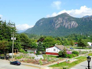 "Photo 8: 313 1336 MAIN Street in Squamish: Downtown SQ Condo for sale in ""THE ARTISAN"" : MLS®# V1125394"