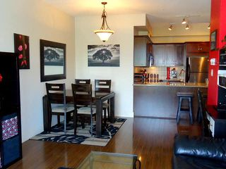"Photo 4: 313 1336 MAIN Street in Squamish: Downtown SQ Condo for sale in ""THE ARTISAN"" : MLS®# V1125394"