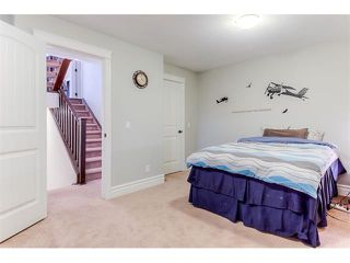 Photo 22: 2439 34 Street SW in Calgary: Killarney_Glengarry House for sale : MLS®# C4014145