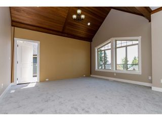 "Photo 13: 3415 DEVONSHIRE Avenue in Coquitlam: Burke Mountain House for sale in ""BURKE MOUNTAIN"" : MLS®# V1129186"