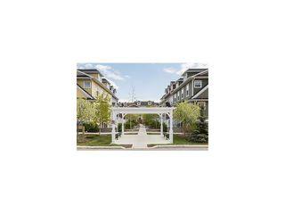 Photo 2: 115 McKenzie Towne Close E in Calgary: McKenzie Towne House for sale : MLS®# C4021755