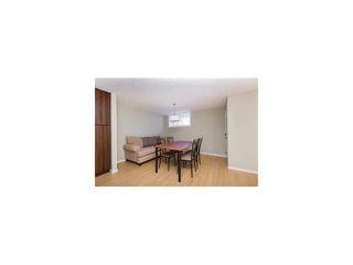 Photo 7: 115 McKenzie Towne Close E in Calgary: McKenzie Towne House for sale : MLS®# C4021755