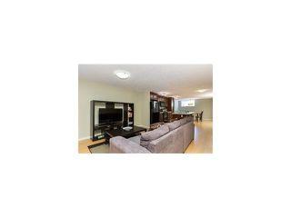 Photo 4: 115 McKenzie Towne Close E in Calgary: McKenzie Towne House for sale : MLS®# C4021755