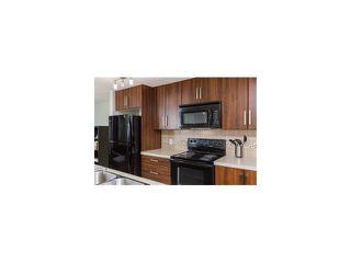 Photo 8: 115 McKenzie Towne Close E in Calgary: McKenzie Towne House for sale : MLS®# C4021755