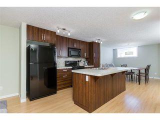 Photo 5: 115 McKenzie Towne Close E in Calgary: McKenzie Towne House for sale : MLS®# C4021755