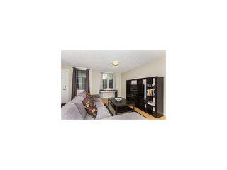 Photo 3: 115 McKenzie Towne Close E in Calgary: McKenzie Towne House for sale : MLS®# C4021755