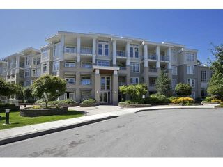 "Main Photo: 416 15428 31 Avenue in Surrey: Grandview Surrey Condo for sale in ""Headwater"" (South Surrey White Rock)  : MLS®# F1447947"