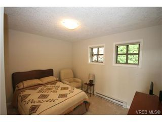 Photo 15: 17 500 Marsett Pl in VICTORIA: SW Royal Oak Row/Townhouse for sale (Saanich West)  : MLS®# 711729