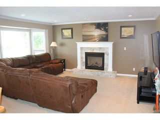 """Photo 2: 4625 222A Street in Langley: Murrayville House for sale in """"UPPER MURRAYVILLE"""" : MLS®# F1451507"""