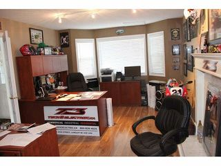 """Photo 12: 4625 222A Street in Langley: Murrayville House for sale in """"UPPER MURRAYVILLE"""" : MLS®# F1451507"""
