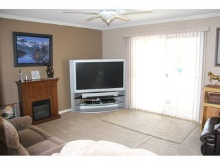 """Photo 13: 4625 222A Street in Langley: Murrayville House for sale in """"UPPER MURRAYVILLE"""" : MLS®# F1451507"""