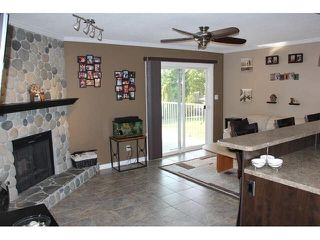 """Photo 5: 4625 222A Street in Langley: Murrayville House for sale in """"UPPER MURRAYVILLE"""" : MLS®# F1451507"""