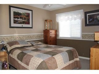 """Photo 14: 4625 222A Street in Langley: Murrayville House for sale in """"UPPER MURRAYVILLE"""" : MLS®# F1451507"""