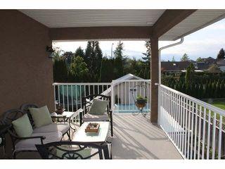 """Photo 7: 4625 222A Street in Langley: Murrayville House for sale in """"UPPER MURRAYVILLE"""" : MLS®# F1451507"""