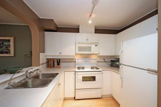 "Photo 5: 127 12639 NO 2 Road in Richmond: Steveston South Condo for sale in ""NAUTICA SOUTH"" : MLS®# R2014083"