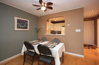 "Photo 3: 127 12639 NO 2 Road in Richmond: Steveston South Condo for sale in ""NAUTICA SOUTH"" : MLS®# R2014083"