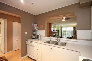 "Photo 6: 127 12639 NO 2 Road in Richmond: Steveston South Condo for sale in ""NAUTICA SOUTH"" : MLS®# R2014083"