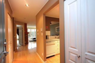 "Photo 4: 127 12639 NO 2 Road in Richmond: Steveston South Condo for sale in ""NAUTICA SOUTH"" : MLS®# R2014083"