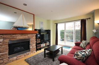 "Photo 2: 127 12639 NO 2 Road in Richmond: Steveston South Condo for sale in ""NAUTICA SOUTH"" : MLS®# R2014083"