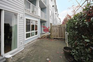 "Photo 13: 127 12639 NO 2 Road in Richmond: Steveston South Condo for sale in ""NAUTICA SOUTH"" : MLS®# R2014083"