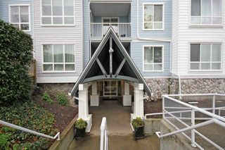 "Photo 11: 127 12639 NO 2 Road in Richmond: Steveston South Condo for sale in ""NAUTICA SOUTH"" : MLS®# R2014083"