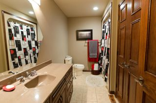 Photo 47: 71 McDowell Drive in Winnipeg: Charleswood Residential for sale (South Winnipeg)  : MLS®# 1600741