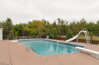 Photo 25: 71 McDowell Drive in Winnipeg: Charleswood Residential for sale (South Winnipeg)  : MLS®# 1600741