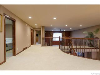 Photo 14: 71 McDowell Drive in Winnipeg: Charleswood Residential for sale (South Winnipeg)  : MLS®# 1600741