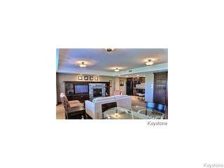 Photo 15: 230 Fairhaven Road in Winnipeg: River Heights / Tuxedo / Linden Woods Condominium for sale (South Winnipeg)  : MLS®# 1602672