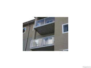 Photo 5: 230 Fairhaven Road in Winnipeg: River Heights / Tuxedo / Linden Woods Condominium for sale (South Winnipeg)  : MLS®# 1602672