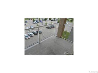 Photo 4: 230 Fairhaven Road in Winnipeg: River Heights / Tuxedo / Linden Woods Condominium for sale (South Winnipeg)  : MLS®# 1602672
