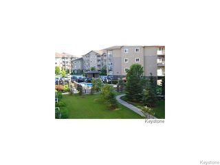 Photo 3: 230 Fairhaven Road in Winnipeg: River Heights / Tuxedo / Linden Woods Condominium for sale (South Winnipeg)  : MLS®# 1602672