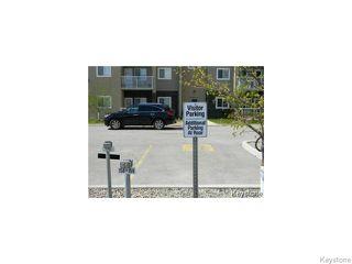 Photo 18: 230 Fairhaven Road in Winnipeg: River Heights / Tuxedo / Linden Woods Condominium for sale (South Winnipeg)  : MLS®# 1602672