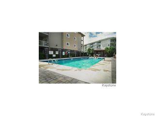 Photo 17: 230 Fairhaven Road in Winnipeg: River Heights / Tuxedo / Linden Woods Condominium for sale (South Winnipeg)  : MLS®# 1602672