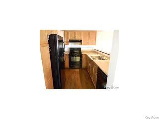 Photo 8: 230 Fairhaven Road in Winnipeg: River Heights / Tuxedo / Linden Woods Condominium for sale (South Winnipeg)  : MLS®# 1602672