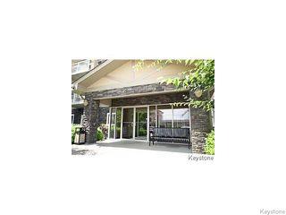 Photo 2: 230 Fairhaven Road in Winnipeg: River Heights / Tuxedo / Linden Woods Condominium for sale (South Winnipeg)  : MLS®# 1602672