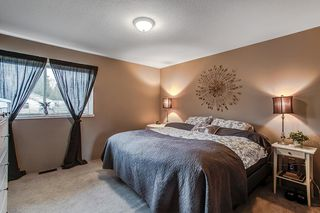Photo 11: 11266 HARRISON Street in Maple Ridge: East Central House for sale : MLS®# R2049258